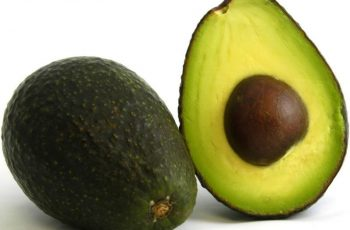 Advantages-and-Disadvantages-of-Avocado