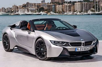 BMW-i8_Roadster-PRDNews