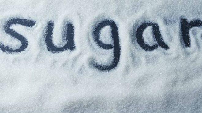 Is-Sugar-Unhealthy-2-660x371